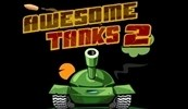 Awesome Tanks 2 Anteprima