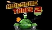 Awesome Tanks 2 Anteprima