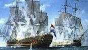Battaglia Di Trafalgar Anteprima