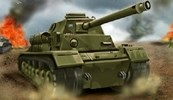 Battle Tanks Anteprima