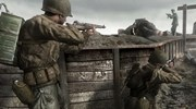 Call Of Duty Flash Anteprima