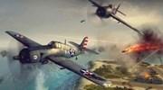 Fighter Patrol 1942 Anteprima
