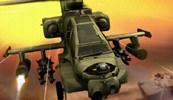 Forza D'attacco In Elicottero Anteprima