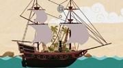 Pirati Dei Mari Anteprima