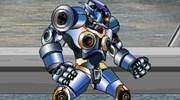 Transformers Combattimento Anteprima