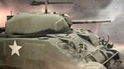 Ww2 Carri Armati Sovietici Anteprima