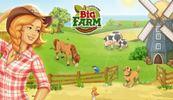 Gioca Big Farm Gratis Online