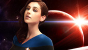 Star Trek: Alien Domain Online